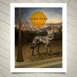 Image of Glen Park