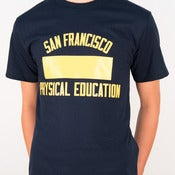 Image of SF Physical Education