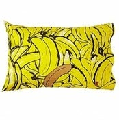 Image of Kip & Co Bananas Pillowcase