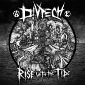 "Image of DIVTECH ""RISE WITH THE TIDE"" CDR"