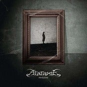 Image of Ataraxie &quot;Anhdonie&quot; CD