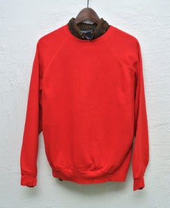Image of Vintage sweatshirt (M) #3