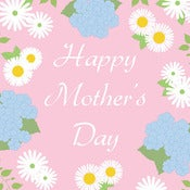 Image of Happy Mother's Day (New)