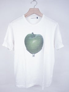 Image of Undercover - Apple Sid Lock Tee
