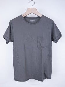 Image of Nonnative - Dweller Tee
