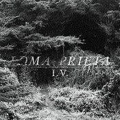 "Image of Loma Prieta - ""I.V."" LP"
