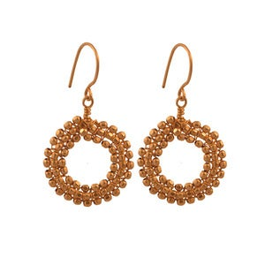Image of Romana Earring