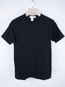Image of Comme des Garcons Shirt - Kangaroo Pocket Tee