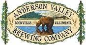 Image of Summer BBQ & Beers with Fal Allen of Anderson Valley Brewing Company!