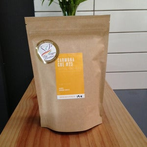 Image of GUATEMALA Carmona COE #23 - filter roast