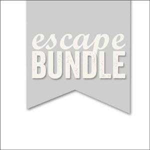 Image of escape bundle