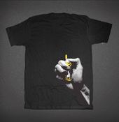 Image of ROUGHFIRE Tee