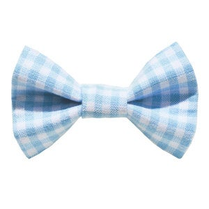 Image of Sweet Pickles' Design Bow Tie - The Summer in Nantucket