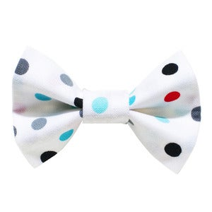 Image of Sweet Pickles' Design Bow Tie - The Baller