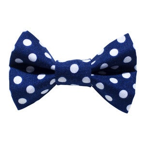 Image of Sweet Pickles' Design Bow Tie - The Derby