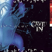 Image of Cave In - Until Your Heart Stops 2xLP (RSD 2013)
