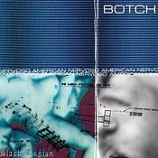Image of Botch - American Nervoso 2xLP (RSD 2013)