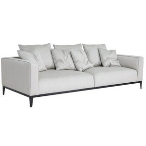 Image of Soho Concept California Sofa