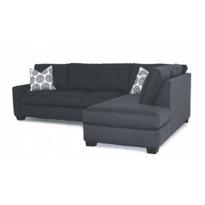 Image of Vernon Sectional