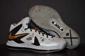 "Image of Nike Lebron ""P.S. Elite"" X"