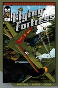Image of Flying Fortress #2