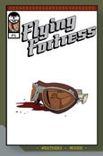Image of Flying Fortress #4