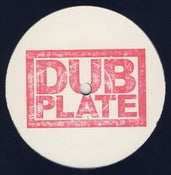 Image of Record Store Day 2013 Dubplate