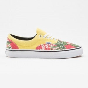 Image of VANS Era Van Doren Hawaii
