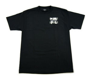 Image of DMFL Black Tee