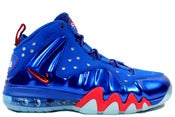 Image of Nike Air Barkley Posite Max 76er