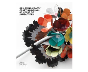 Image of Designing Craft/Crafting Design