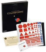 Image of COLORFORMS