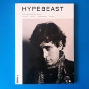 Image of Hypebeast issue 4: The Archetype Issue