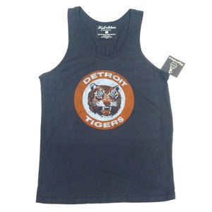 Image of Detroit Tigers AC Tank