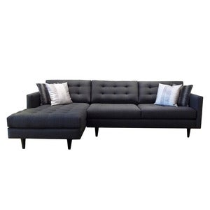 Image of Karma Sectional