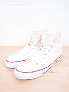 Image of Converse - Made in USA Chuck Taylor