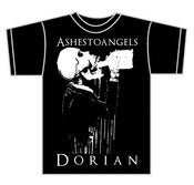 Image of Dorian Teeshirt
