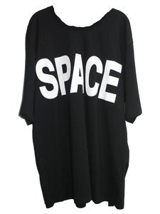 Image of Daniel Palillo 2013 SS SPACE PRINT TEE