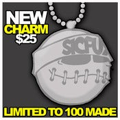 Image of New Sicfux Charm