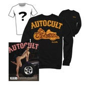 Image of AUTOCULT Ltd. Part Deux