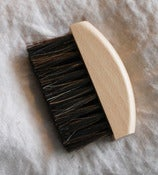 Image of Lint Brush