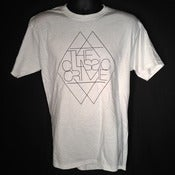 Image of Triangle Tee