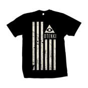 Image of Otenki - Illuminati Shirt (Pre-Order)