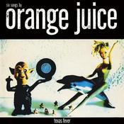 Image of Orange Juice - Texas Fever