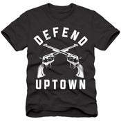 Image of DEFEND UPTOWN TEE