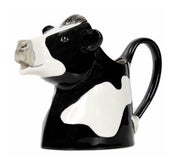 Image of FRIESIAN COW JUG