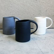 Image of ripple mugs
