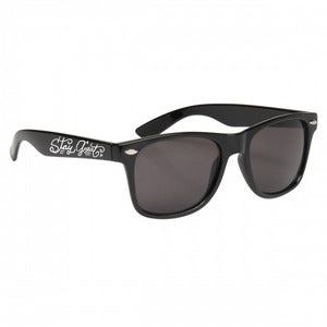Image of Stay Great Sunglasses.