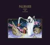 Image of Pallbearer &quot;Sorrow and Extinction&quot; DLP