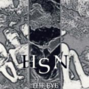 "Image of HSN ""The Eye"" CD"